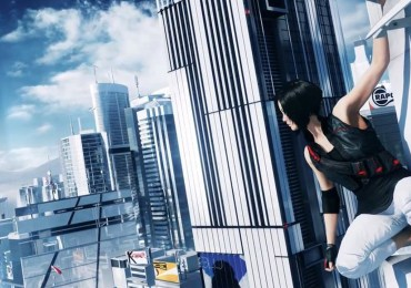 Mirror's-Edge-Catalyst-trailer-gameplay-gamersrd.com