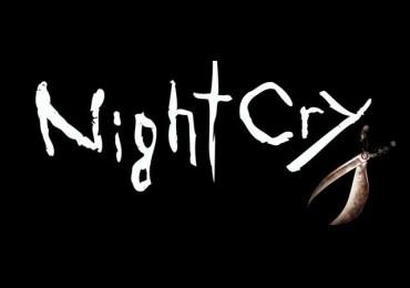 NightCry-pc-gamersrd.com