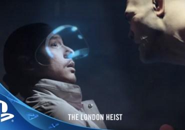 PlayStation-VR-Worlds-Trailer-PS-VR-gamersrd.com