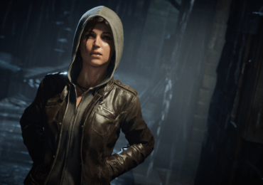 Rise-of-the-Tomb-Raider-gamersrd.com