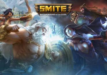 SMITE_beta-ps4-gamersrd.com