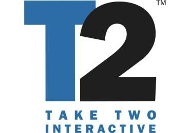Take-Two-Interactive-GamersRD