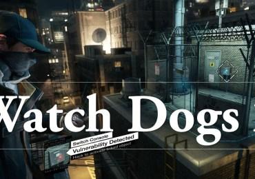 Watch-Dogs-2-Ubisoft-GAMERSRD