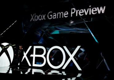 Xbox-One-Preview-xbox-360-gamersrd.com