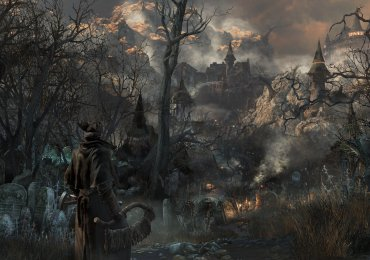 bloodborne-dark-souls-3-gamersrd.com