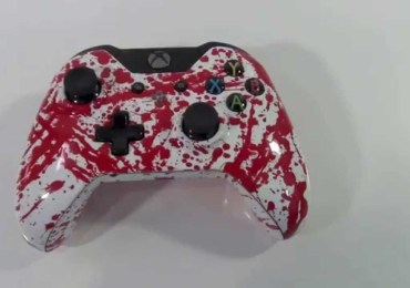 control-xbox-one-muerte-bebe-gamersrd.com