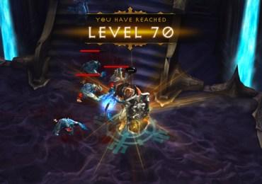 diablo_3_crusader_70_power_level-gamersrd.com