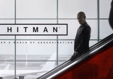 hitman_gamersrd.com