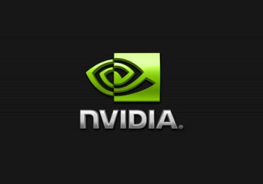 nvidia-the-division-gamersrd.com
