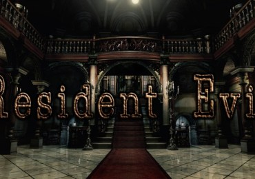 resident-evil-gamersrd.com