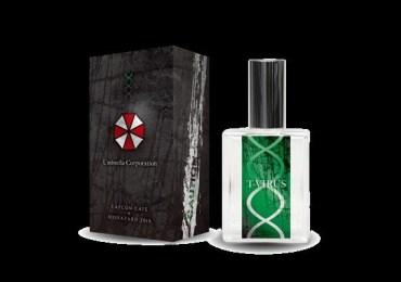 resident-evil-tendra-su-propio-perfume-gamersrd.com