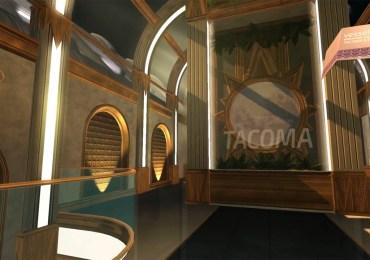 tacoma-gamersrd.com