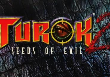turok_2_xbox-one-gamersrd.com