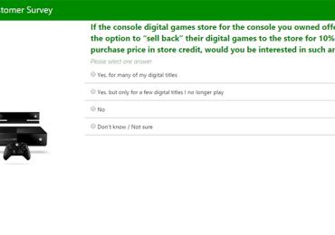 xbox-survey-gamersrd.com