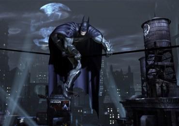 Batman-Arkham-HD-Collection-gamersrd.com