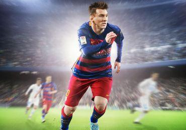FIFA-16-EA-origin-gamersrd.com