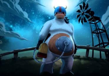 Kim-The-Avenger-Cow-gamersrd.com