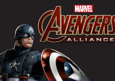 Marvel-Avengers-Alliance-2-dispositivos-moviles-gamersrd.com