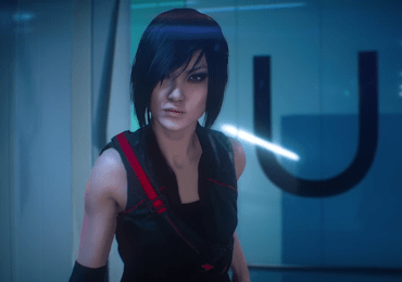 Mirrors_Edge_Catalyst_gamersrd