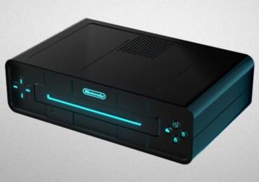 Nintendo-NX-gamersrd.com