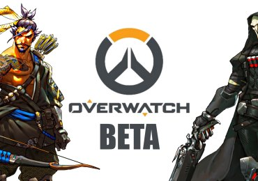 Overwatch-beta-gamersrd.com