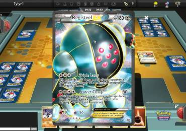 Pokémon-Trading-Card-Game-Online-android-gamersrd.com