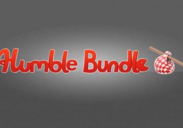the-humble-bundle-gamersrd.com