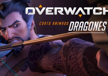 Corto-animado-Overwatch-Dragones-gamersrd.com