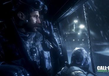 call_of_duty_modern_warfare_remastered-gamersrd.com