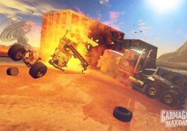 carmageddon-max-damage-02-23-16-7