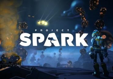 project_spark-cancelado-gamersrd.com