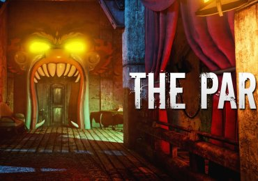 the-park-ps4-trailer-gamersrd.com