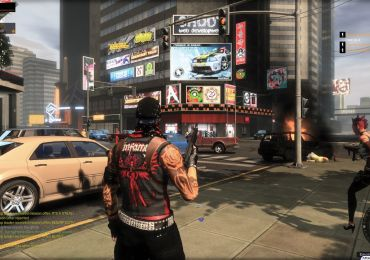 APB-Reloaded-xbox-one-gamersrd.com