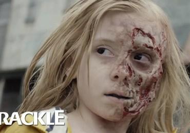 Dead-Rising-Endgame-Official-Trailer-Crackle-gamersrd.com