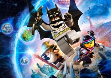 LEGO-Dimensions-Teaser-One-gamersrd.com