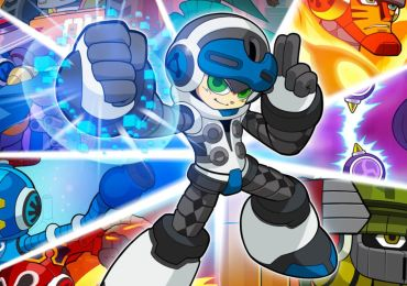 mightyno9_gamersrd.com