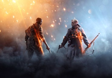 Battlefield-1-beta-gamersrd.com