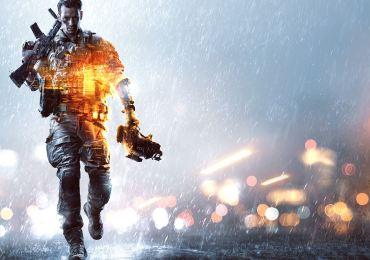 Battlefield-4-pstore-junio-16-gamersrd.com