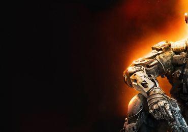 Black-Ops-3-gamersrd.com