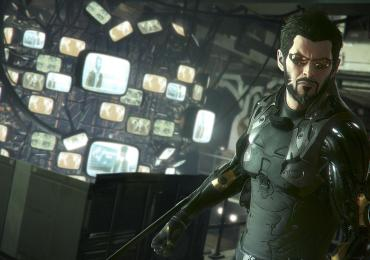 Deus-Ex-Mankind-Divided-end-gamersrd.com
