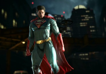 Injustice-2-pc-gamersrd.com