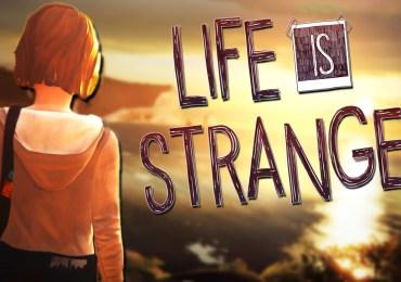 Life-is-Strange-gamersrd.com