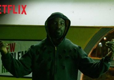 Marvel's-Luke-Cage-SDCC-Teaser-Netflix-gamersrd.com