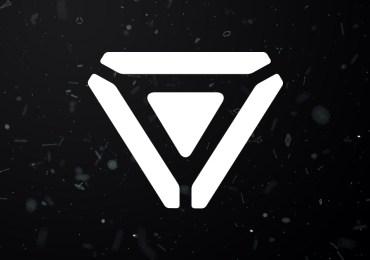 PROYECTO-DISRUPCIÓN-League-of-Legends-gamersrd.com