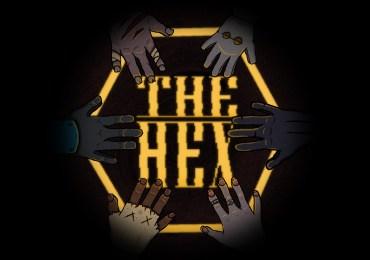The-Hex-Trailer-gamersrd.com