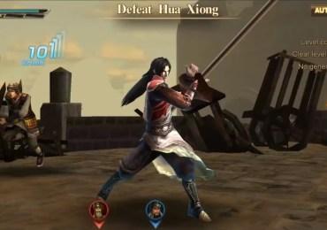dinasty-warrior-ios-android-gamersrd.com
