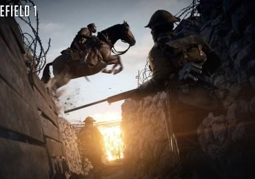 Battlefield-1-Official-Gamescom-Gameplay-Trailer-gamersrd.com