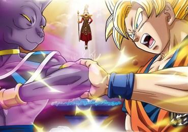 Goku-Bills-fusion-gamersrd.com
