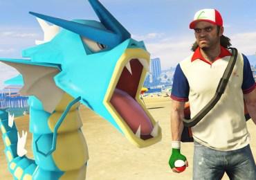 Grand-Theft-Auto-5-Pokémon-Go-Mod-gamersrd.com