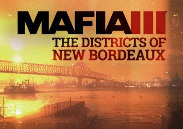 Mafia-III-El-mundo-de-New-Bordeaux-N-1-Distritos-de-la-ciudad-gamersrd.com